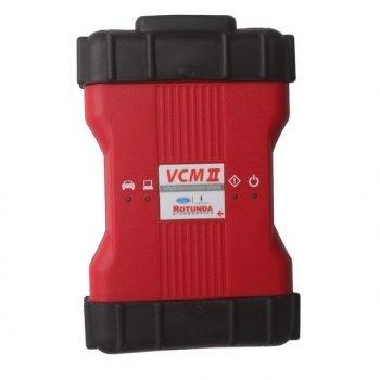 Автосканер Ford IDS VCM 2