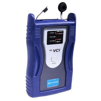 Автосканер GDS VCI для Kia и Hyundai