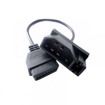 Переходник 7 Pin - OBD 2 16 Pin для Ford