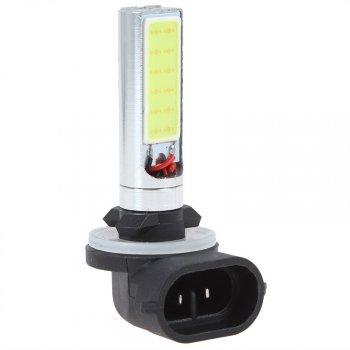 Светодиодная лампа H27/2 (881)