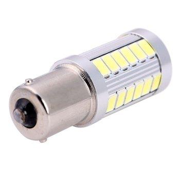 Светодиодная лампа 1156 BA15S