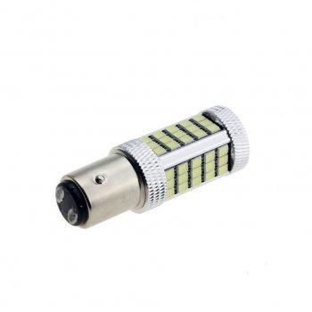 Светодиодная лампа 1157 BA15D
