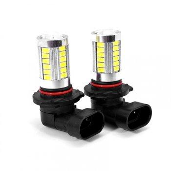 Светодиодная лампа HB4/9006