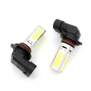 Светодиодная лампа HB3/9005
