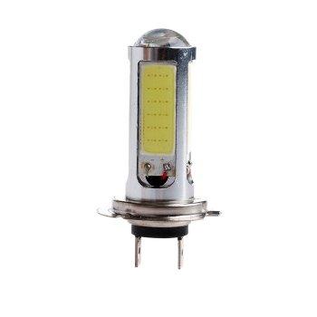 Светодиодная лампа H7 7 Вт