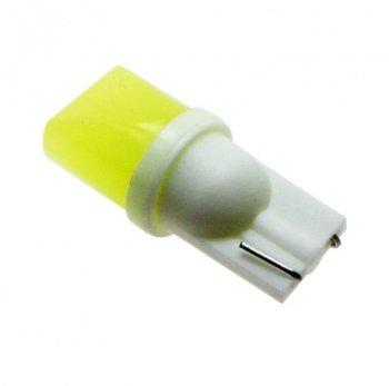 Светодиодная лампа T10 тип 3
