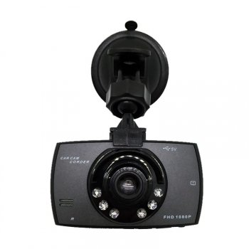 Видеорегистратор 1080P Full HD JST-85