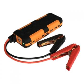 Пуско-зарядное устройство High Power TM20 20000 mAh