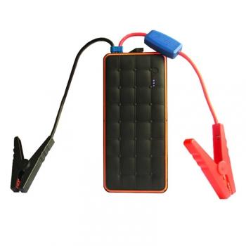Пуско-зарядное устройство High Power TM22 28000 mAh