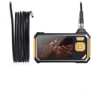 Технический инспекционный видеоэндоскоп MV250 Full HD