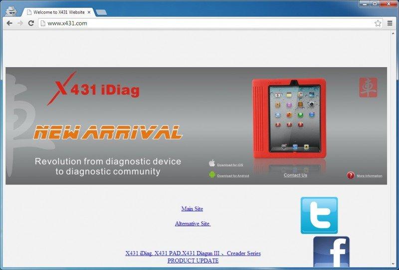 P4i65g драйвера Windows XP