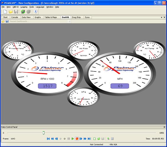 Программа для elm327 bluetooth - 2