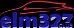 логотип elm327club.ru