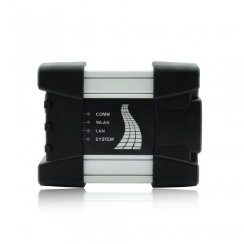 Автосканер BMW ICOM NEXT A B C