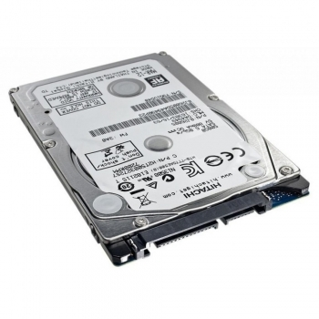 HDD с ПО для BMW ICOM NEXT