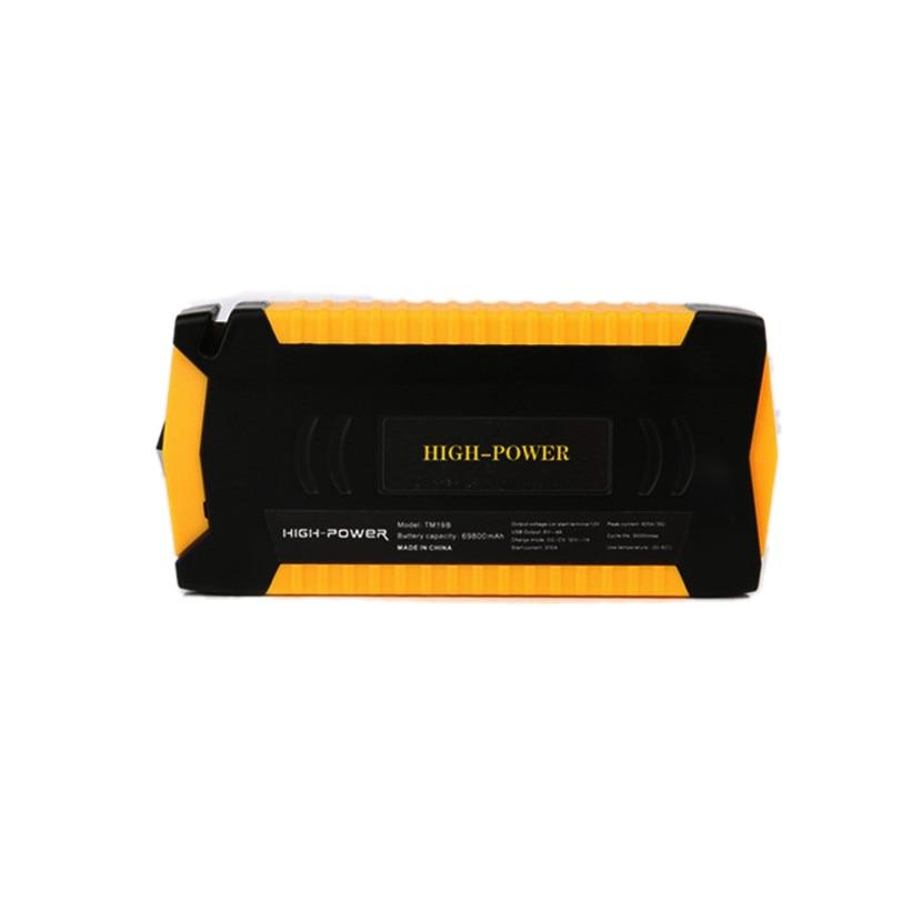 Автолактест алт 1м толщиномер для мобильных устройств отзывы