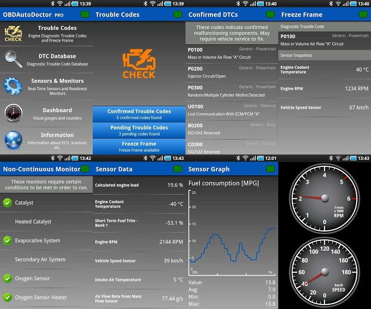 torque pro руссифицированный v.1.6.34 для андроид скачать бесплатно